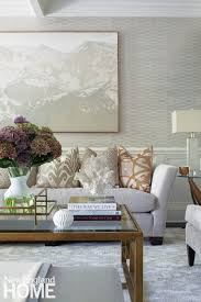 transitional living rooms 15 relaxed transitional living. Transitional Living Rooms 15 Relaxed Living. Brooks \\u0026  Falotico New Canaan N
