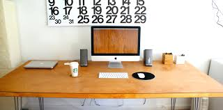 home office wall decor. Wall Decoration For Office Decor Ideas Home Innovation Inspiration Excellent N