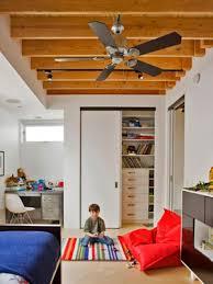 cheap kids room furniture. retro shared kids bedroom design inspiration playroom ideas room for cheap furniture b