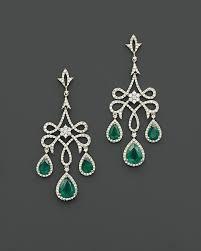 emerald chandelier earrings best diamond chandelier earrings ideas on emerald chandelier earrings emerald green and gold