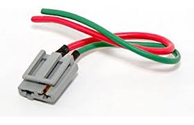hei distributor wiring harness hei image wiring amazon com 170072 hei distributor wire harness pigtail dual 12v on hei distributor wiring harness