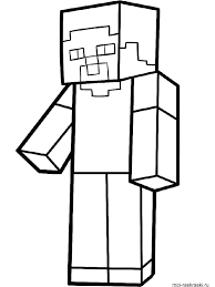 Coloring Pages Minecraft Coloring Pages Sword And Free Minecraft
