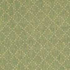 natural outdoor area rugs olive natural outdoor area rug outdoor lighting design natural outdoor area rugs