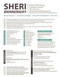 15 Best Resumes Images On Pinterest Resume Design Design Resume