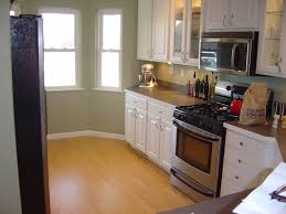 Est Kitchen Flooring Rock Carpet Best Kitchen Flooring Home Design Ideas