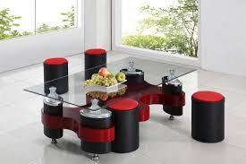 Coffee Table Stool Furniture Splash Furniture Online Uk Stool Coffee Table