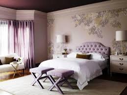 interior design ideas bedroom vintage. Best For Light Colored Bedroom Furniture Vintage Color Schemes Ideas White Interior Design N