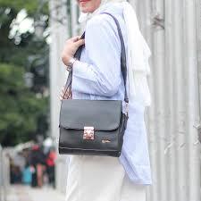 Tas Clutch / Clutch Bag Wanita KCH KZR 420