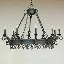 spanish style chandelier style chandelier spanish mission style chandelier