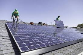 Florida Power Company Scraps Nuclear Project Will Pursue Solar Florida Power And Light Solar