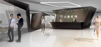 uber office design studio. Render2.jpg Uber Office Design Studio