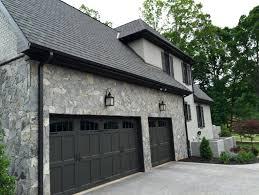best full size of exterior garage door trim kit doors kits molding likable ideas full size of with exterior garage ideas