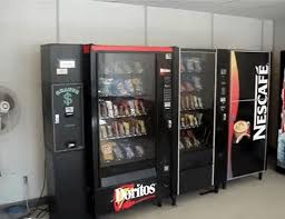 Vending Machine Gif New Best Tackling Machine GIFs Find The Top GIF On Gfycat