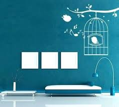 designs for wall art room paintings designs wall painting design ideas living room wall art ideas on oz designs wall art with designs for wall art room paintings designs wall painting design