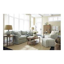 crate and barrel living room attractive sets regarding 3 winduprocketapps crate and barrel living room furniture crate and barrel living room design