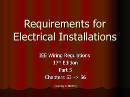 electrical wiring diagram uk images wiring also 17th edition wiring regulations together electrical