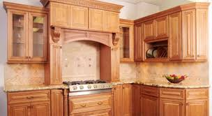 cupboard designs for kitchen. Kitchen Pantry Cupboard Designs Design Ideas In Cabinet The Function For