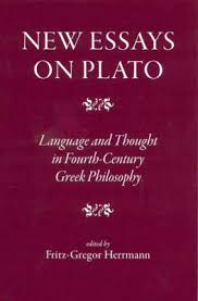 reason and necessity essays on plato s timaeus  new essays on plato