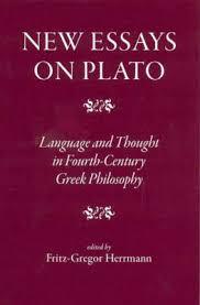reason and necessity essays on plato s timaeus  new essays on plato