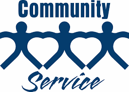 community service scholarships weird scholarships community service scholarships