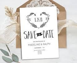 Save The Date Cards Templates Save The Date Cards Templates Barca Fontanacountryinn Com