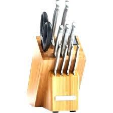 decoration kitchen knife holder knives magnetic pocket storage box best inside wooden ikea 365 block knife magnets block set magnet ikea holder