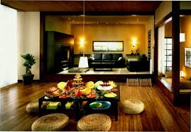 floor seating dining table. Indian Floor Seating Furniture Round Dining Table For The Asian Style Room Design Imi Photography Serene Y