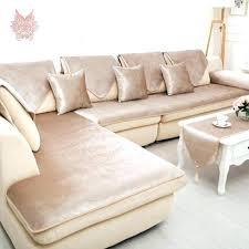 leather sectional couch covers leather couch cover luxurious slipcovers for leather sectional sofa likable sofa amazing