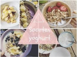 gefermenteerde yoghurt waar te koop