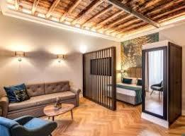 Die stadt war unter der kontrolle der päpste und teil des vatikanstaates. Die 10 Besten Hotels In Der Nahe Von Spanische Treppe In Rom Italien