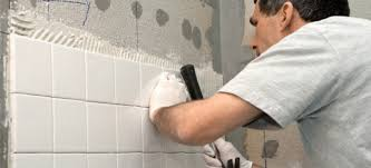 8 reasons tiles fall off a shower wall