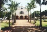 imagem de Flórida Paraná n-15