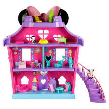pink dolls house furniture. furniture playsets pink dolls house e