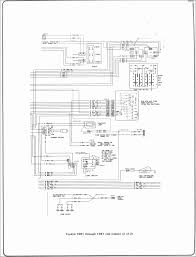 s10 engine diagram wiring library 1982 chevy truck wiring diagram fresh 1976 mgb engine diagram rh crissnetonline com