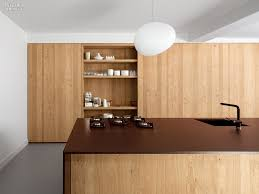 40 Simply Amazing Kitchens Inspiration Interior Designer Kitchens