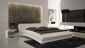 images of white bedroom furniture. 25 Amazing White Bedroom Furniture Ideas That Inspire You Images Of I