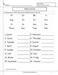 mon Core Worksheets for 2nd Grade at  moncore4kids likewise  moreover Place Value Second Grade Worksheets Free Worksheets Library as well 2nd Grade Worksheets   Free Printables   Education as well Free printable 2nd grade math Worksheets  word lists and together with  as well If I were the teacher  I would      Free Printable K 2 Writing likewise Christmas Math  Addition with regrouping  FREE  2nd grade math as well Click to Print    ELL ELD   Pinterest   Worksheets  Rounding moreover  furthermore . on second grade worksheets to print