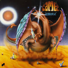 <b>Camel</b>: <b>Mirage</b> - Music on Google Play