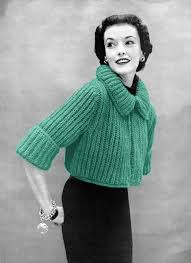 Vintage Knitting Patterns Amazing A Guide To Start Off With Vintage Knitting Patterns