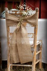 Country Themed Wedding Table Decorations Tables Sets Country Country Style Table Centerpieces