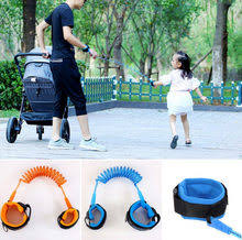 Online Get Cheap Baby Belt <b>Walk</b> -Aliexpress.com | Alibaba Group