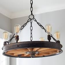 rustic hanging lantern wagon wheel chandelier wagon wheel outdoor chandelier replica wagon wheel chandelier