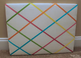 How To Make French Memo Board 100 Best ♡ Memo Boards ♡ Images On Pinterest French Memo 14