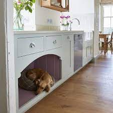 25 Stylish Ways To Incorporate Dog Items Into Home Decor Digsdigs