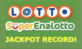 Superenalotto e Lotto di oggi martedì 26 marzo 2019: estrazioni Live