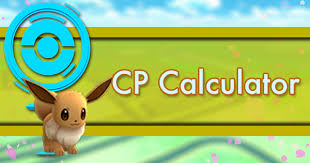 Pokemon Go Evolution Chart Cp Pokemon Go Evolution Cp Calculator Pokemon Go Wiki Gamepress