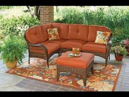 better homes and gardens patio furniture. Better Homes And Gardens Patio Furniture D