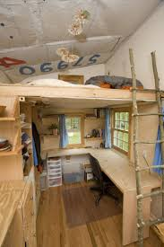 Small House On Wheels 66 Best Tiny House Living Images On Pinterest Small Houses Tiny