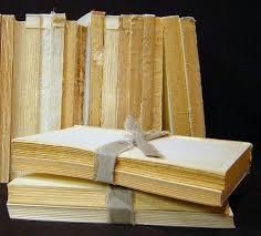 decorative books for display old book bundles book decor decorative book set shabby book stack bookshelf