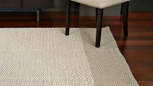 neutral color area rugs stylish amazing but not boring west elm driven decor inside 3